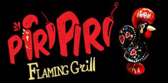 Piri Piri Logo 2020