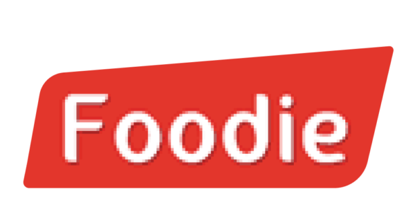 Foodie Delivery Thailand