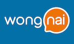 Wongnai Bangkok